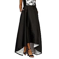 Coast - Brianna skirt