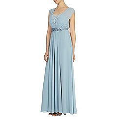 Coast - Lori ella maxi dress