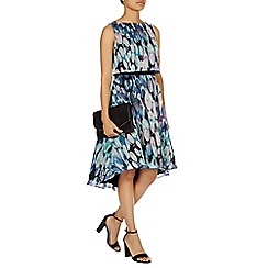 Coast - Debenhams exclusive - Sonila spot dress