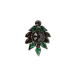 Coast - Corine earring