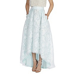 Coast - Bliss skirt