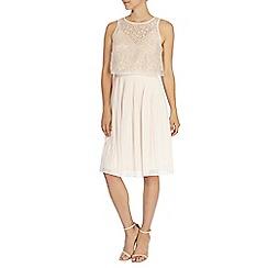 Coast - Romance dress