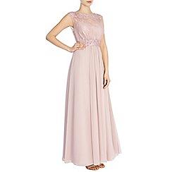 Coast - Lori may maxi dress