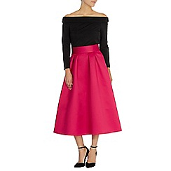 Coast - Meslita skirt