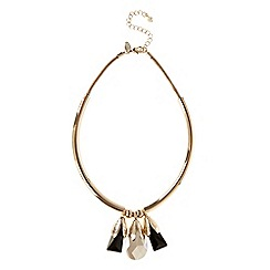 Coast - Margo necklace