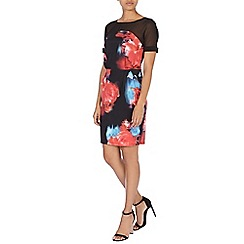 Coast - Debenhams exclusive - Gracyn dress
