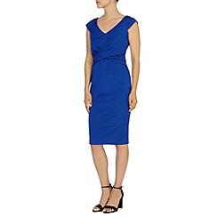 Coast - Matena shift dress