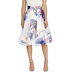 Coast - Debenhams exclusive - Simona skirt