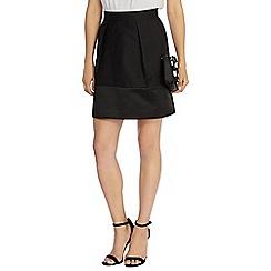 Coast - Lisandra skirt
