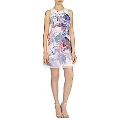 Coast - Debenhams exclusive - Simona dress