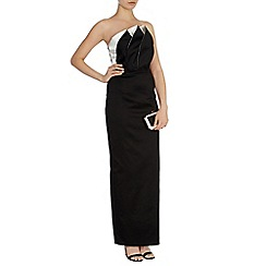 Coast - Debenhams exclusive - Kinsella maxi dress