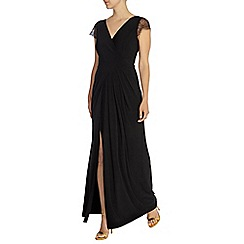 Coast - Cherina maxi dress