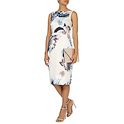 Coast - Cordella duchess satin dress