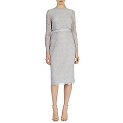 Coast - Debenhams exclusive - Luella dress