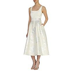Coast - Lucianna dress