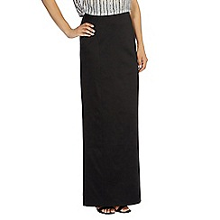 Coast - Breita maxi skirt