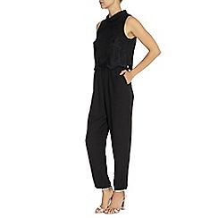 Coast - Clarissa jumpsuit