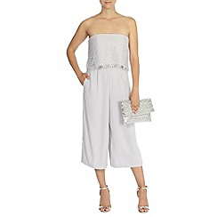 Coast - Zamora jumpsuit