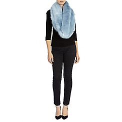 Coast - Cosmo faux fur snood