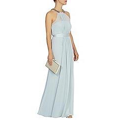Coast - Debenhams exclusive - Fernanda maxi dress