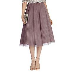 Coast - Natalia skirt