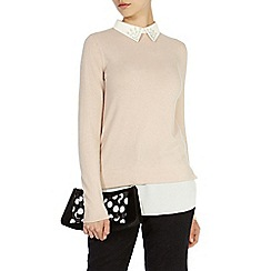 Coast - Marissa knit top