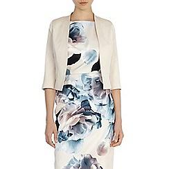 Coast - Marina glamour jacket