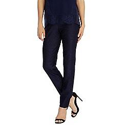 Coast - Byron trouser