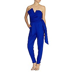 Coast - Prue jumpsuit