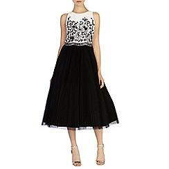 Coast - Ceciel dress
