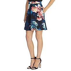 Coast - Debenhams exclusive - Pamona skirt