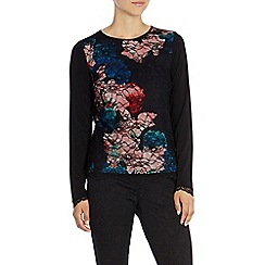 Coast - Debenhams exclusive - Florian lace top