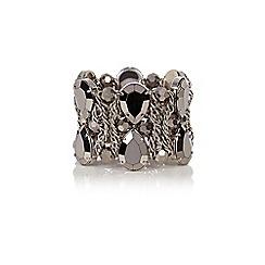 Coast - Herme bracelet