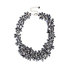 Coast - Foxy 'Fenella' necklace