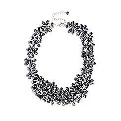 Coast - Foxy 'Fenella' necklace