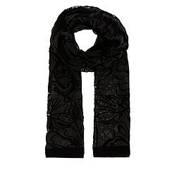 Coast - Rosie devore scarf