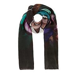 Coast - Tannisha silk scarf