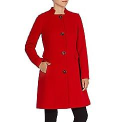 Coast - Bergen coat