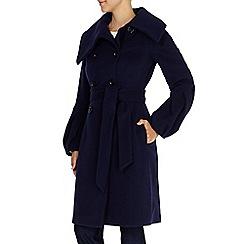 Coast - Innesbruck pea coat