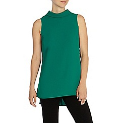 Coast - Queens tunic top