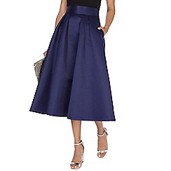 Coast - Debenhams exclusive - Meslita skirt