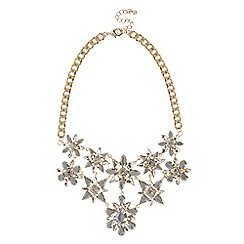 Coast - Queenie necklace