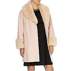 Coast - Constanta coat