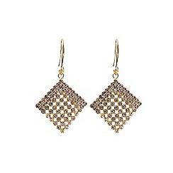 Coast - Gatsby earring