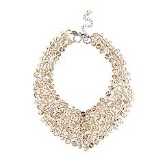 Coast - Bella necklace