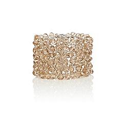 Coast - Bella bracelet