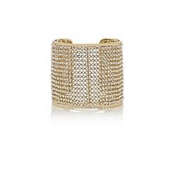 Coast - Gatsby chain cuff