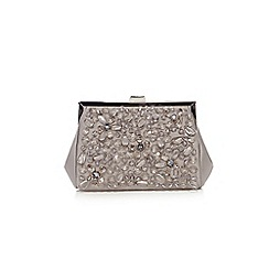 Coast - Gully sparkle bag