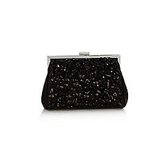 Coast - Gully sparkle bag
