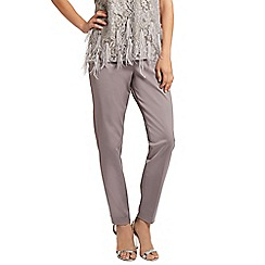 Coast - Rafaela trousers